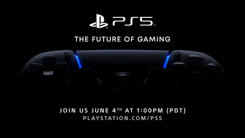 """PlayStation 5 showcase delayed so that """"more important voices can be heard"""" 7"""