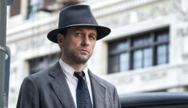 HBO brings the iconic defense attorney back to life in the miniseries Perry Mason 20