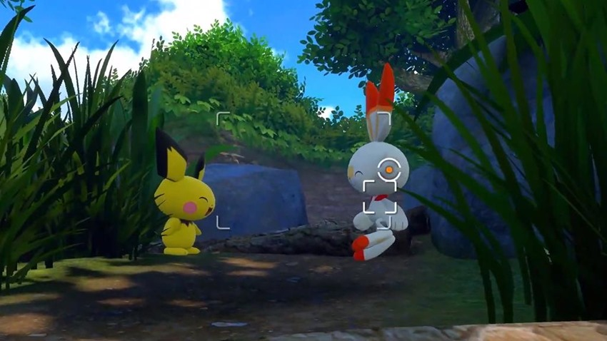 Pokemon June 17 (4)