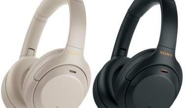 New leak reveals full details of Sony's upcoming WH-1000XM4 headphones 23