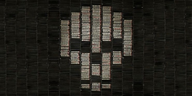 Fourth V/H/S film to be a reboot for the horror franchise 3