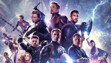 One dedicated fan went and placed all the scenes from the Marvel Cinematic Universe into chronological order 20