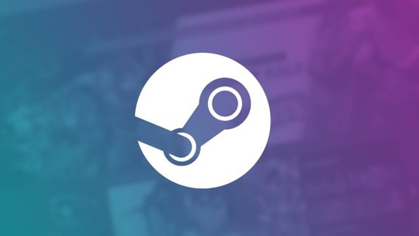 Steam Summer Sale Adds Permanent Steam Points as New Reward System