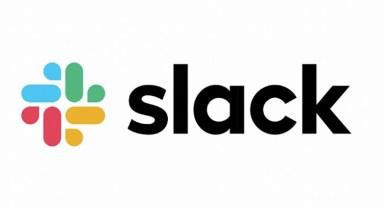 Slack and Amazon working together to take on Microsoft Teams 14