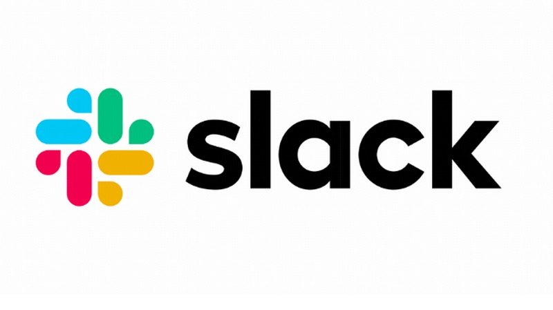 Slack wants to bring about the death of emails with Slack Connect 3
