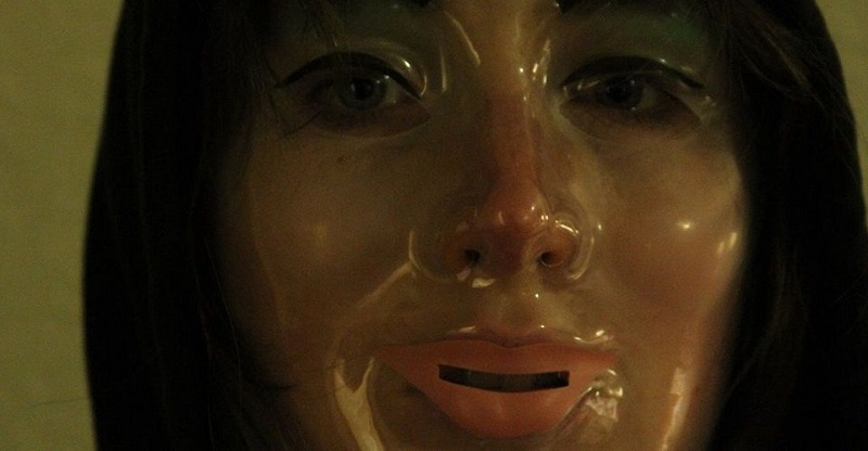 Fourth V/H/S film to be a reboot for the horror franchise 4