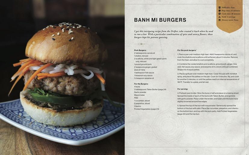 Banh_Mi_Burgers