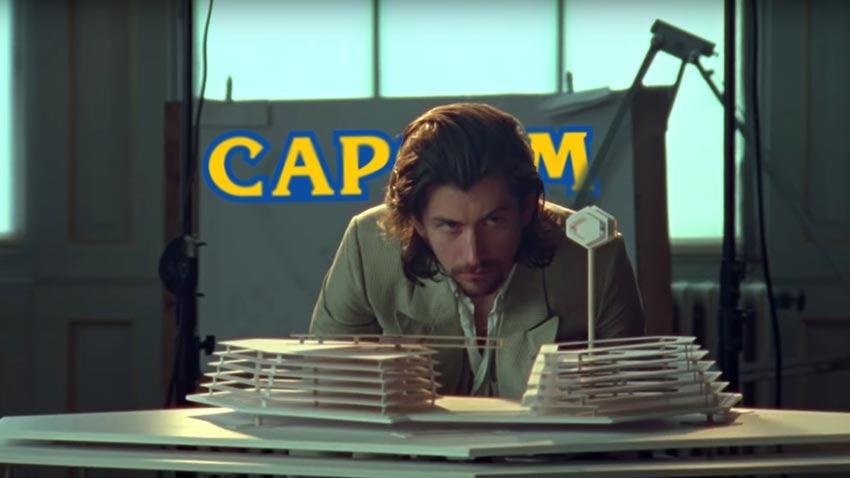 Capcom-four-out-of-five