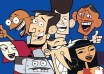 Clone High is finally getting new episodes…WESLEY 55