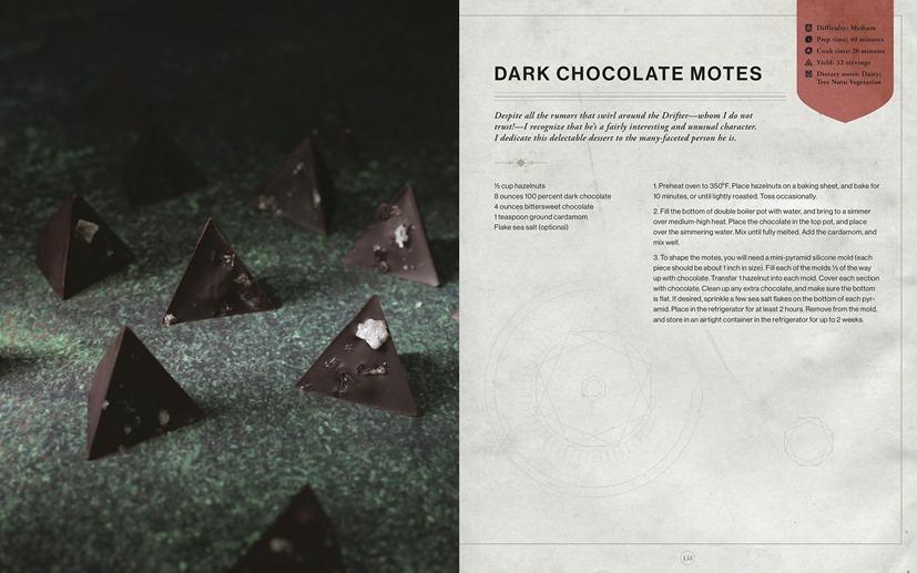 Dark_Chocolate_Motes