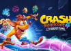 Crash Bandicoot 4 is confirmed to not have microtransactions 21