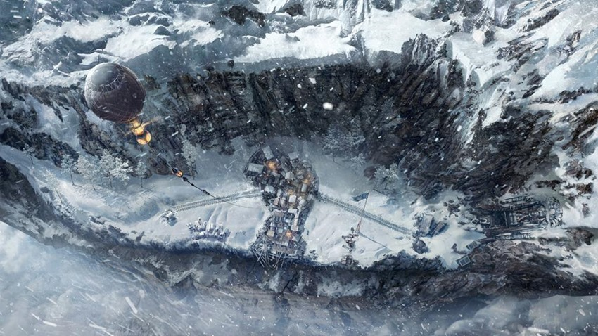 Frostpunk_On_the_Edge_Main_Art_1080p_nologo