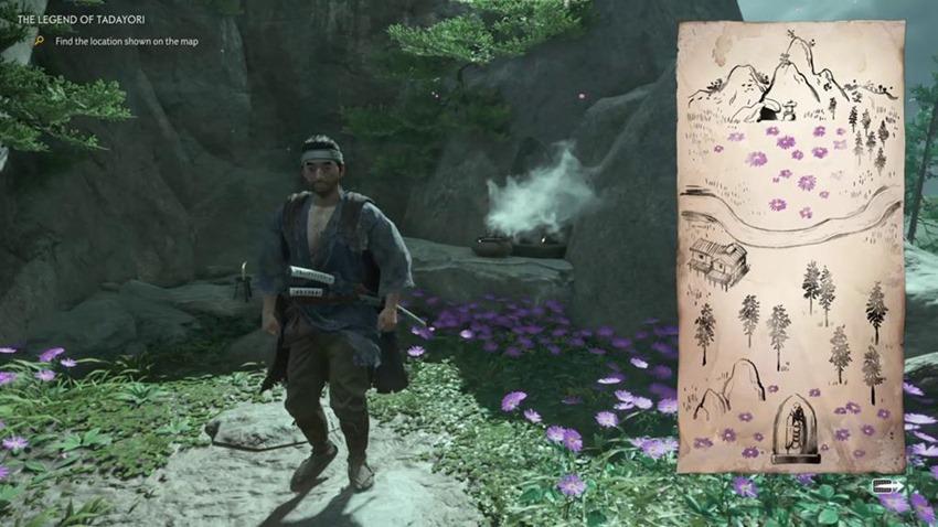 GOT Tadayori armour (7)