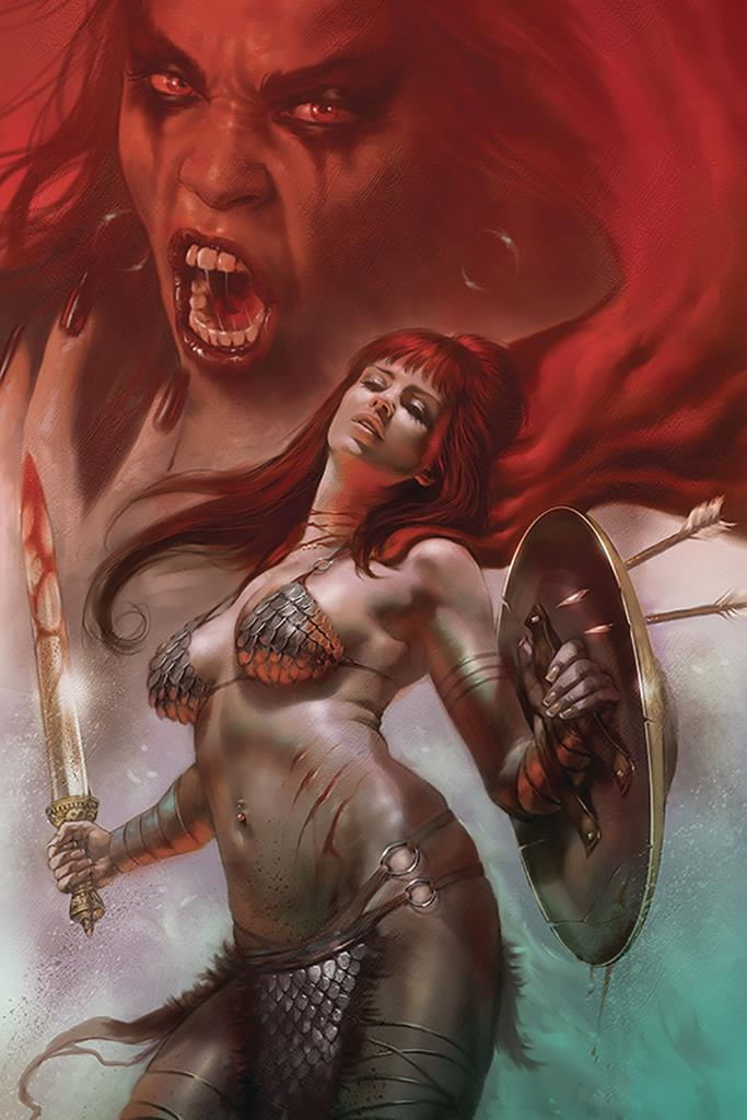 The best comic book covers of the week – 06 July 2020 54