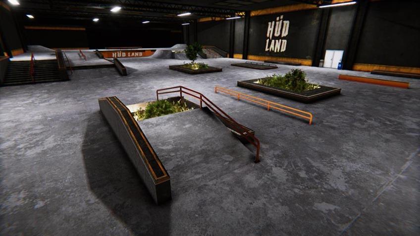 Skater XL (5)