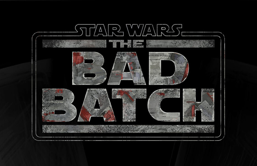 Star Wars: The Clone Wars getting The Bad Batch spinoff for Disney+ 4