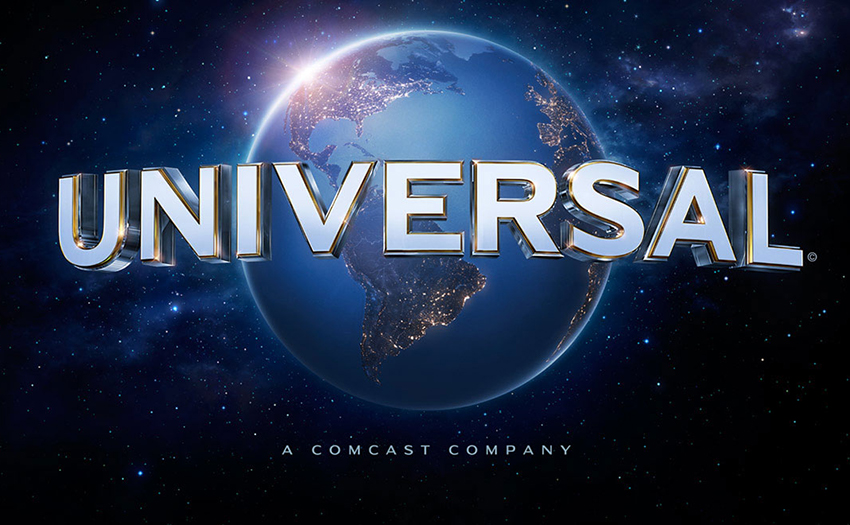 Universal, AMC sign historic deal to release theatrical films on VOD early 4