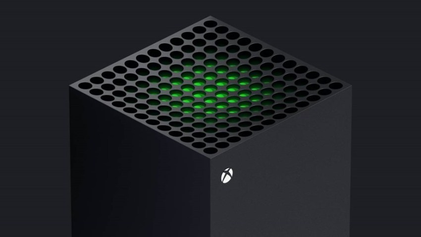 Xbox Series X console will cost you $599 according to Pringles 2