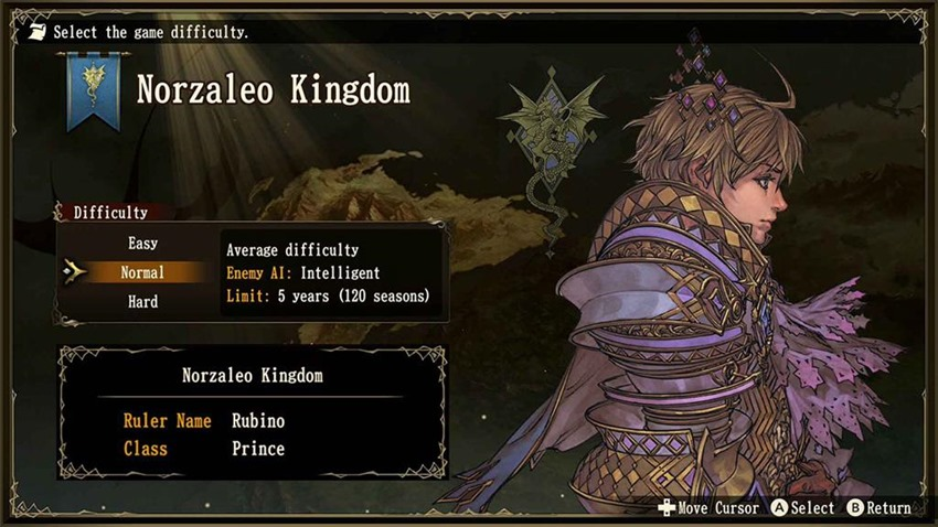 brigandine-the-legend-of-runersia-switch-screenshot02
