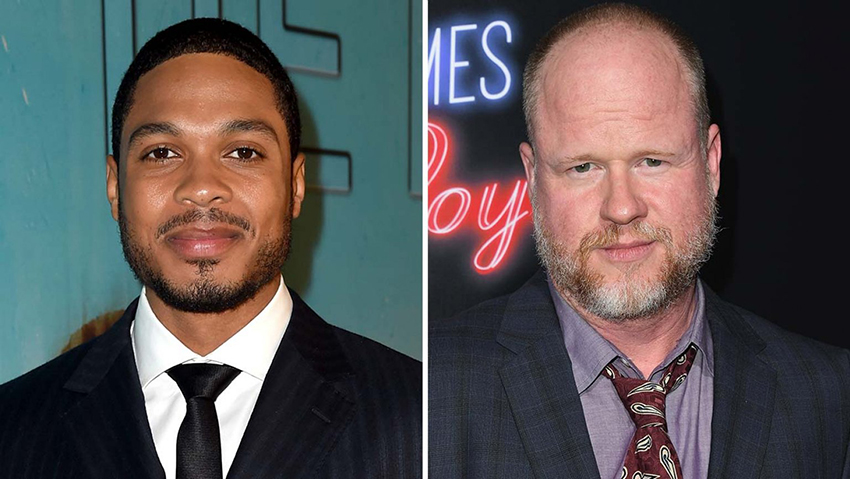 """Justice League's Ray Fisher accuses Joss Whedon of """"abusive"""" and """"unprofessional"""" on-set behaviour 10"""