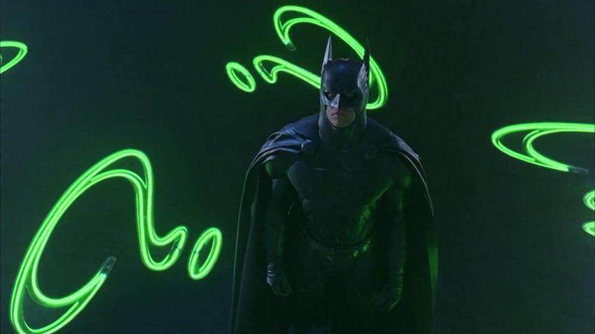 Batman Forever (2)