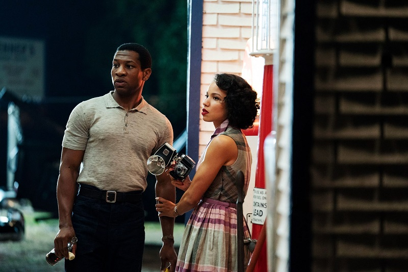 Lovecraft Country review – Monster races and racist monsters abound in HBO's new breakout show 11