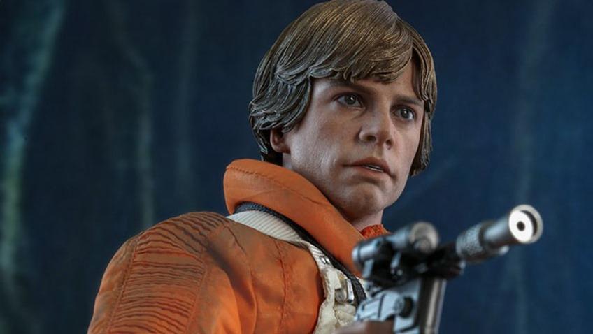 HT-Luke