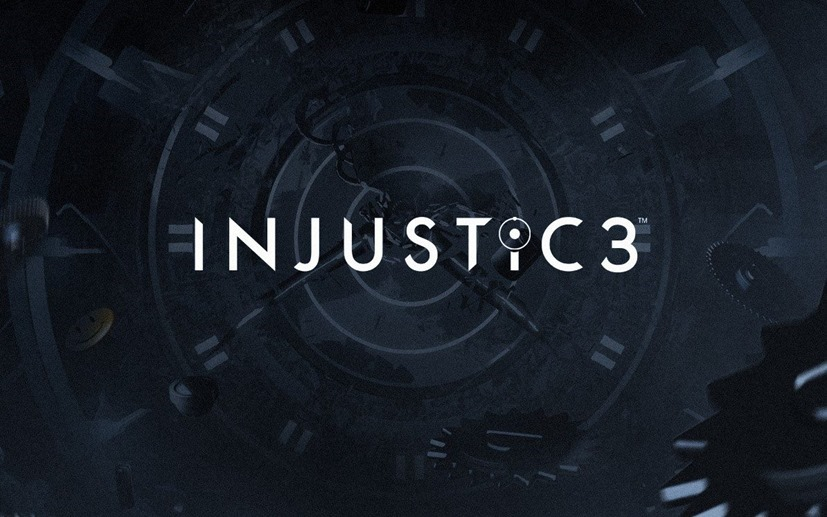 Injustice 3 has been teased by artist BossLogic, will probably be revealed at DC Fandome - Critical Hit
