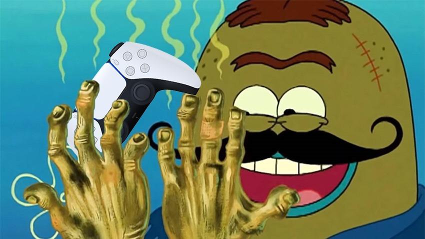 MY-HANDS