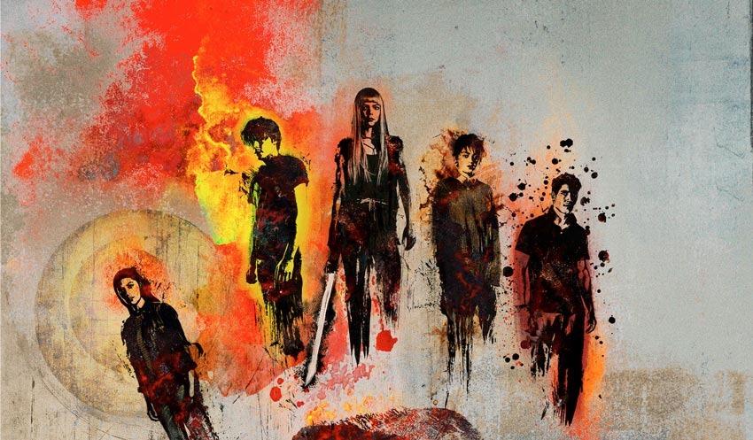 New Mutants (1)