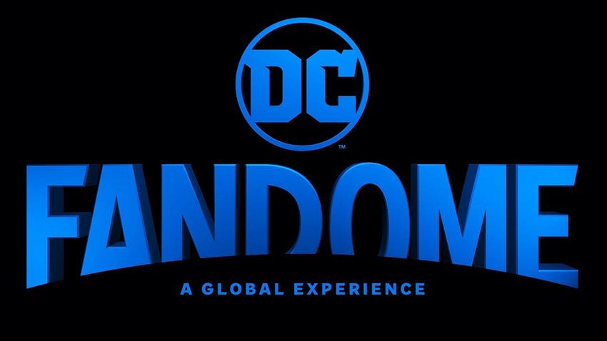 DC FanDome was a huge success, drew 22 million views around the world 4