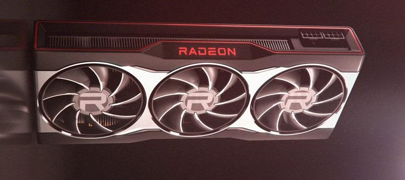 Nvidia and AMD address GPU shortages 4