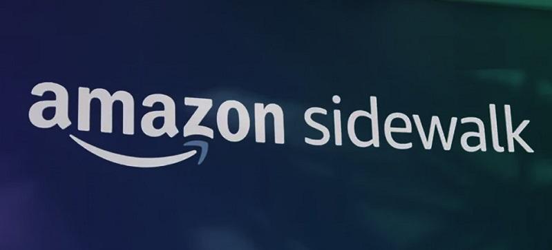Amazon Sidewalks is going to turn your entire neighborhood into a wifi zone 3