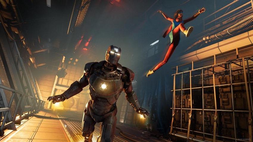 Avengers (18)