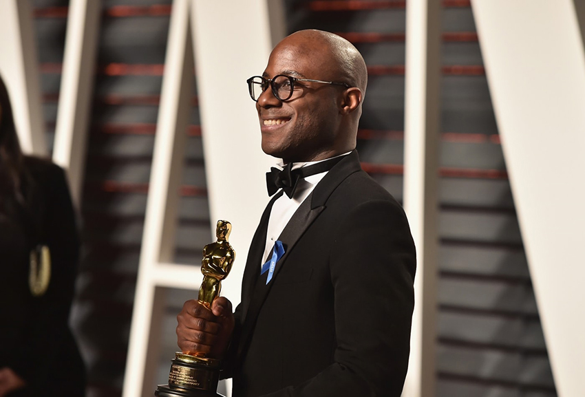Disney announces sequel to The Lion King remake with Barry Jenkins to direct 4