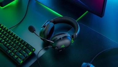 Razer BlackShark V2 Multi-platform wired esports headset review – Back-to-basics brilliance 1