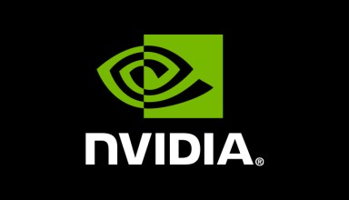 Nvidia acquired CPU designer ARM for $40 billion 4