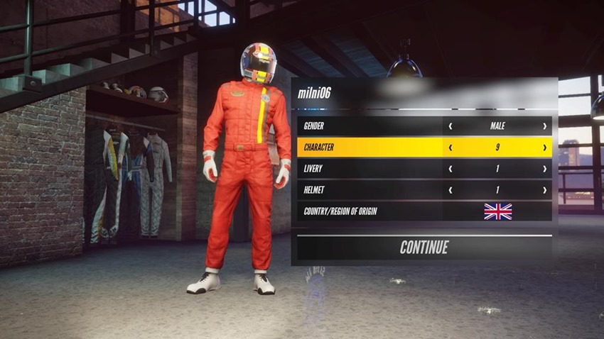Project CARS 3_20200829114957