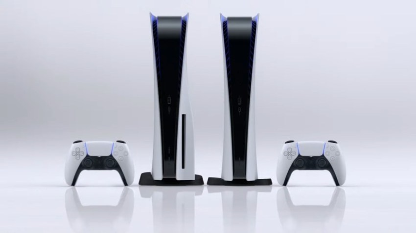 SONY-PLay-Station-5-6