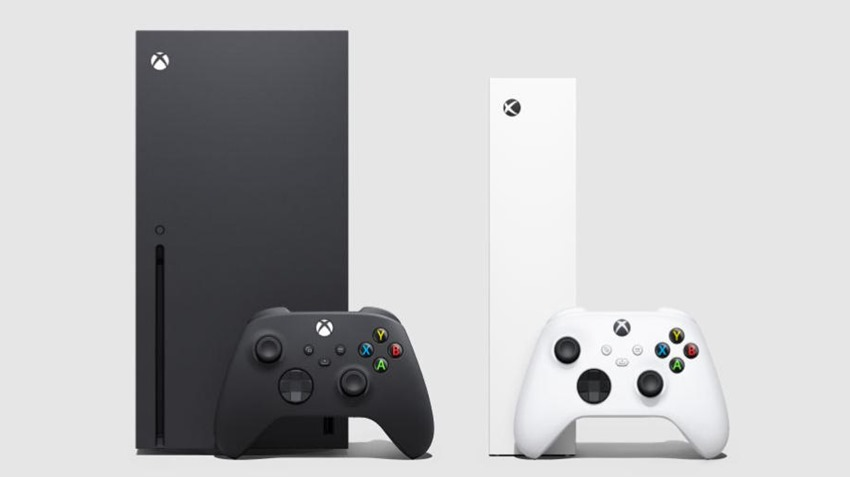 Xbox Series X and Series S preorders: Here's where you can grab a console tomorrow - Critical Hit