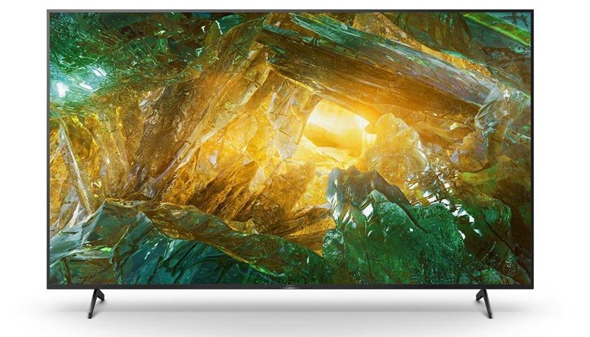 Sony TVs (6)