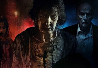 Tobin Bell and Lin Shaye play creepy killers again in this trailer for The Call 12
