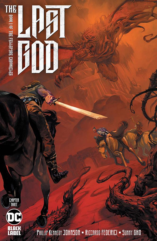The best comic book covers of the week – 07 September 2020 54