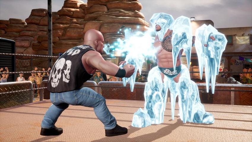 WWE 2K Battlegrounds (10)