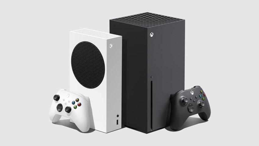 Xbox Series (4)