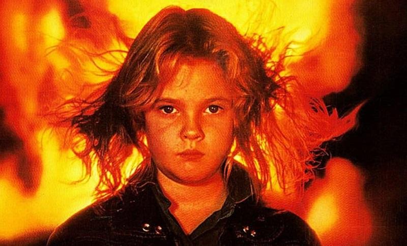 Blumhouse to remake Stephen King's Firestarter, Zac Efron set to star 3
