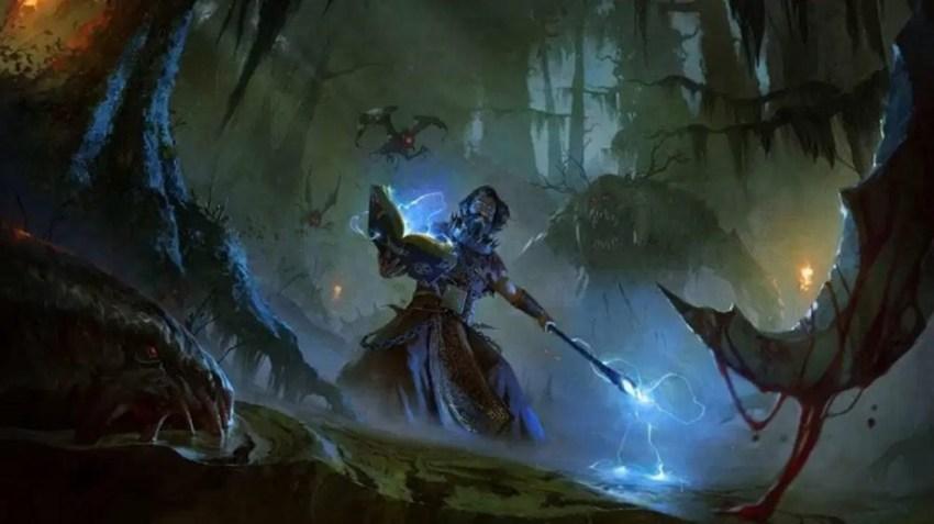 graven-game-1280x720