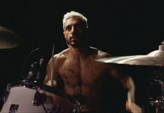 Riz Ahmed is a drummer who loses his hearing in this trailer for Sound of Metal 6