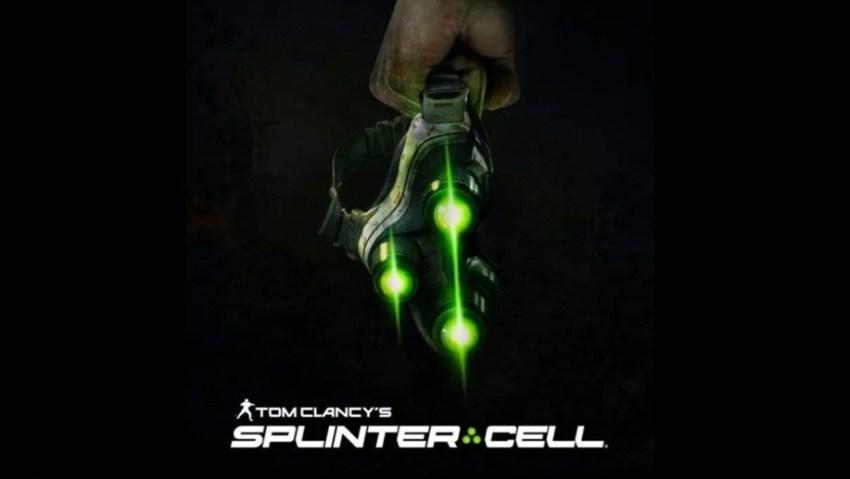 tom-clancy-s-splinter-cell-1237235-1280x0