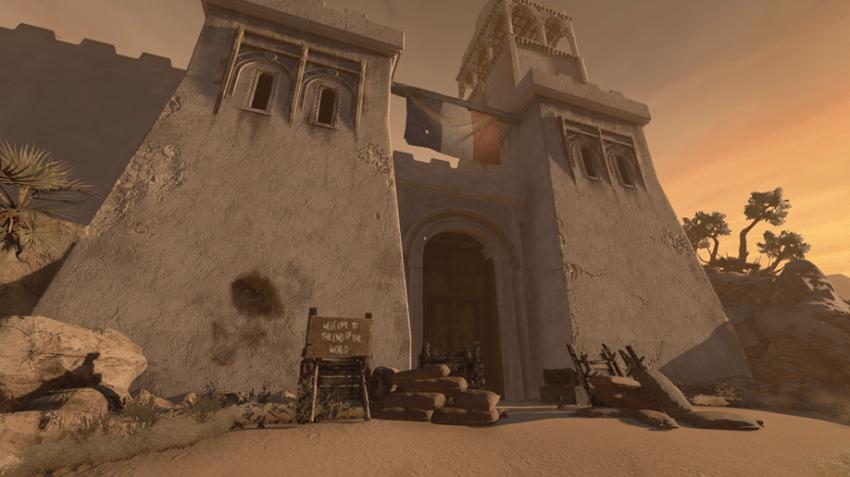 AmnesiaRebirth-Screenshot-2020.10.19-23.04.47.16